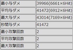 c601da158256c0c3fdeaa46ebce68d16.png