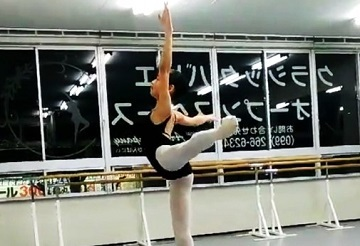 Baidu IME_2018-3-16_12-47-57