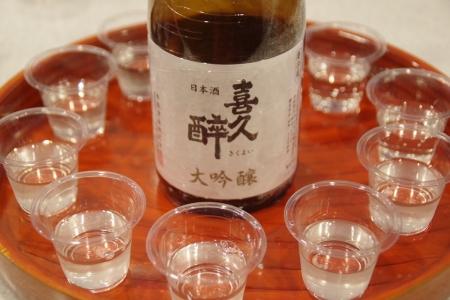 180218稲毛日本酒セミナー