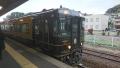A列車DSC_1342