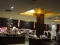 AMカフェ