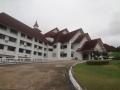 パイリンホテル