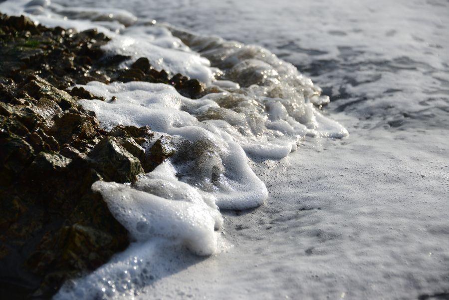 岩と砂-5