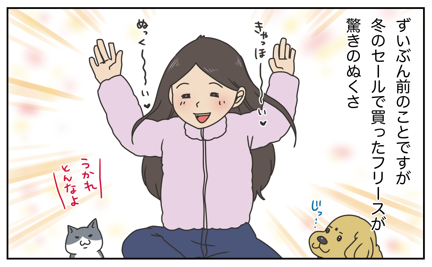 201803192240055fc.png