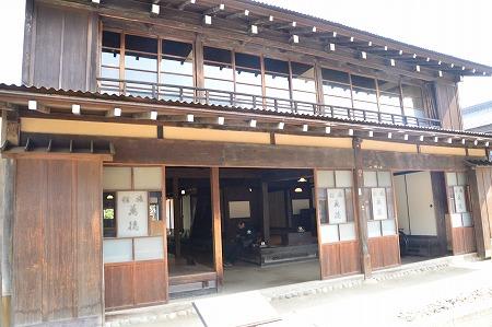 DSC_江戸1139_01