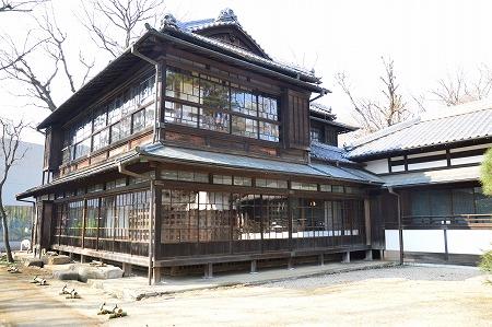 DSC_江戸1185_01