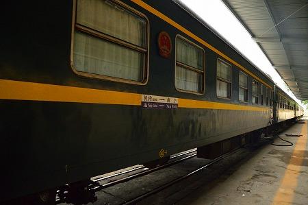 DSC_車窓2110_01