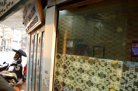 DSC_車窓2036_01