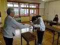 305sukoyaka1.jpg