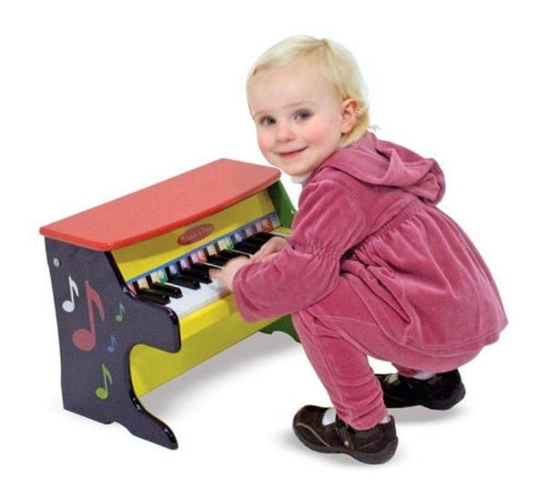 ピアノ おもちゃ