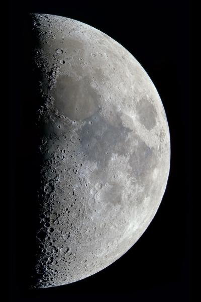 月面X_20180324