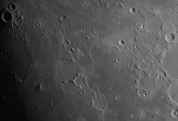 月面座標原点Moesting-A付近の地形_20180326