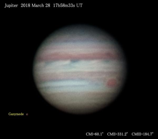Jupiter_20180328175833UT-3.jpg