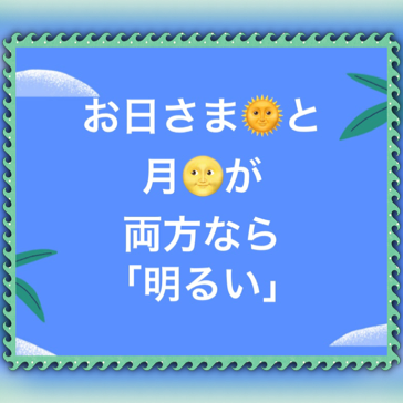 20180303151809416.png