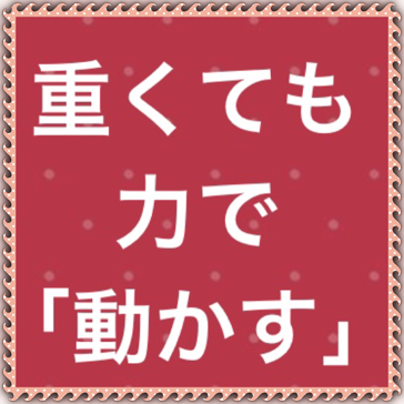 20180303152534ab8.png