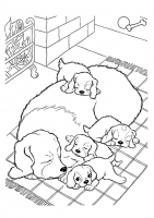 e7a48acff5166f267a2d7ec665cd0ed6--free-coloring-pages-kids-coloring.jpg