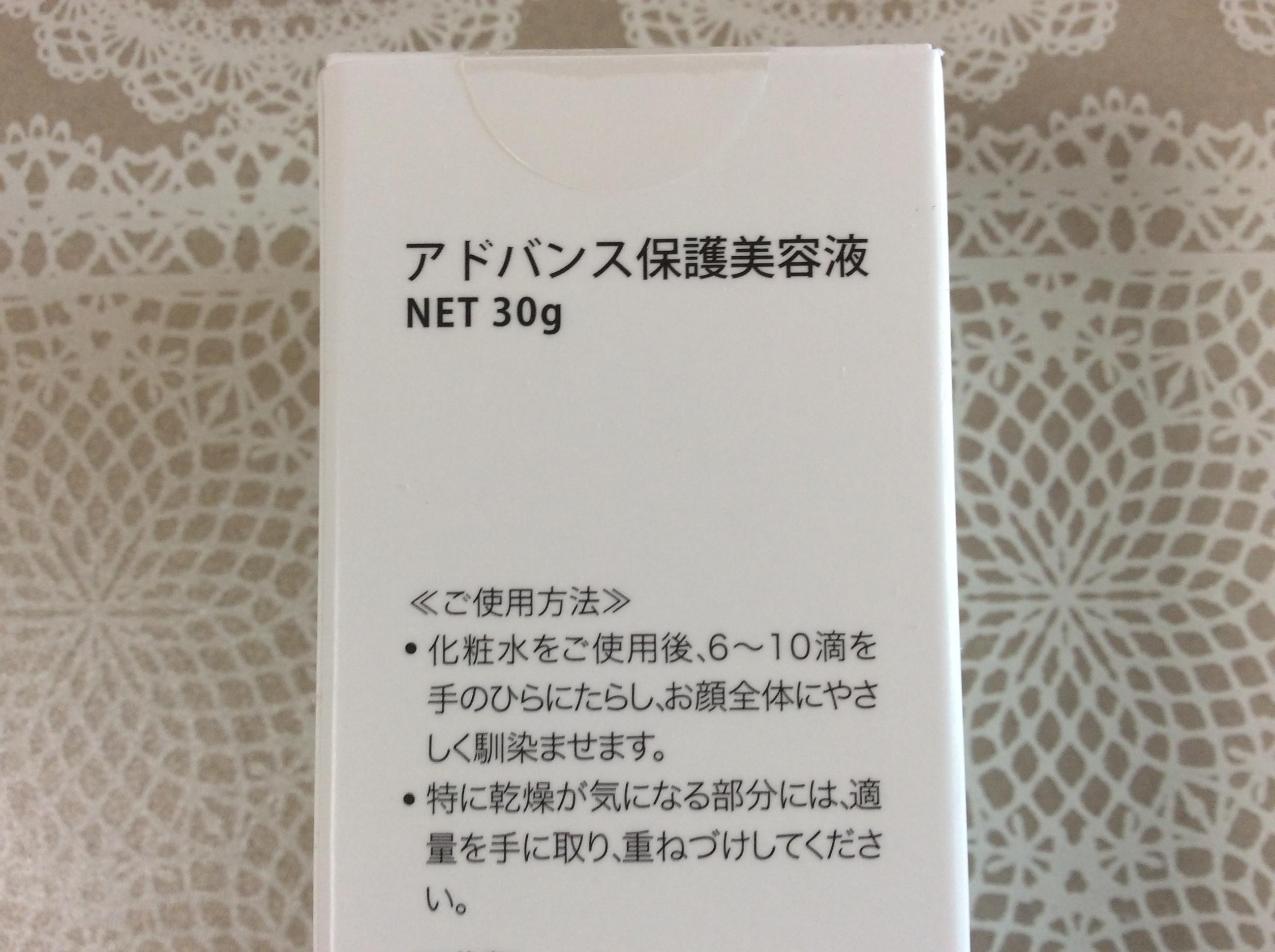DFCD5BC3-8A90-46BE-876A-B08531D8695F.jpeg