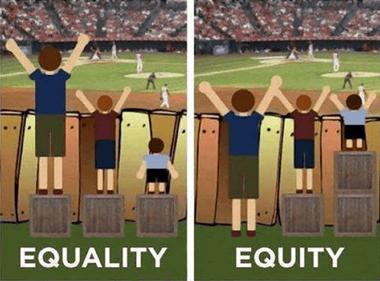 平等と公正20180224
