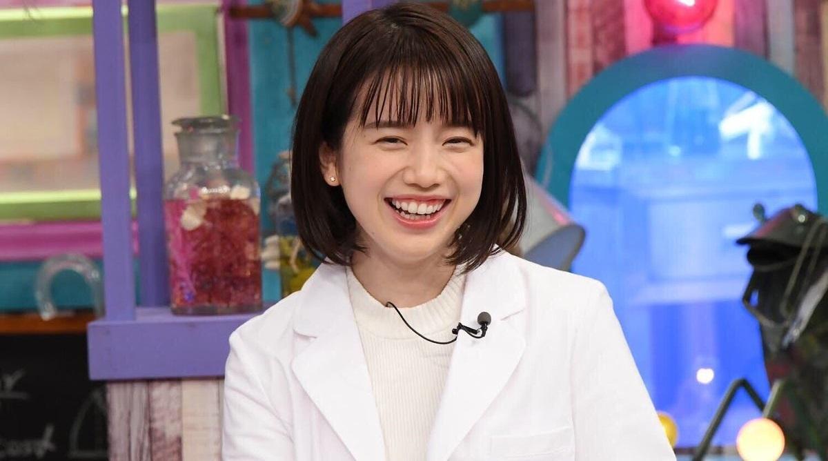 綾香 ロンハー 弘中
