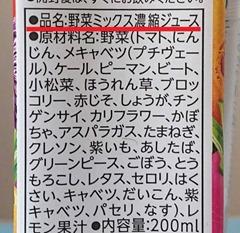 clip_image018[1]