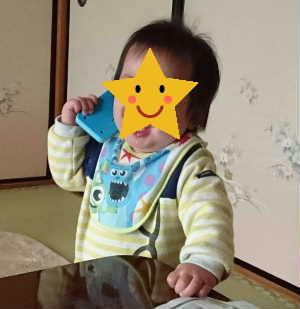 blog2018032002.jpg
