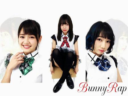 BunnyRap_s.jpg