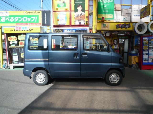 P1260945.jpg