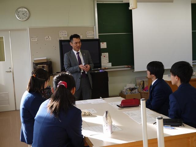 20171117泉高校写真1