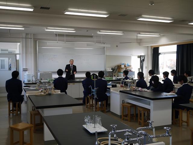 20171117泉高校写真2