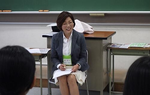 20171114多賀城高校写真③