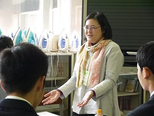 20171128仙台東高校写真③