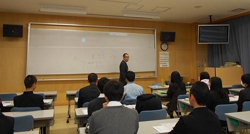 20171121石巻高校写真②