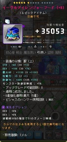 Maple_180211_233828.jpg