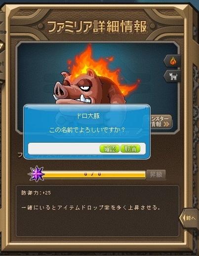 Maple_180218_214449.jpg