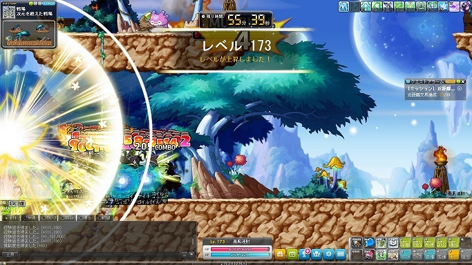 Maple_A_180117_211843.jpg
