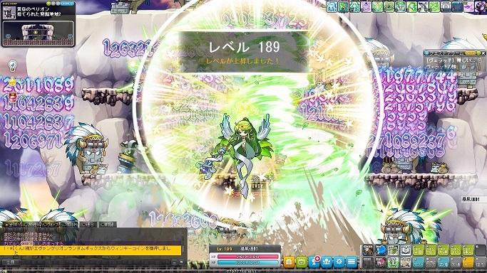 Maple_A_180129_231815.jpg