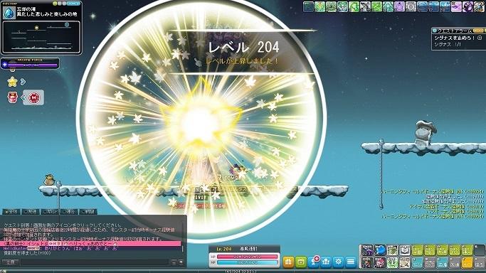 Maple_A_180217_220707.jpg