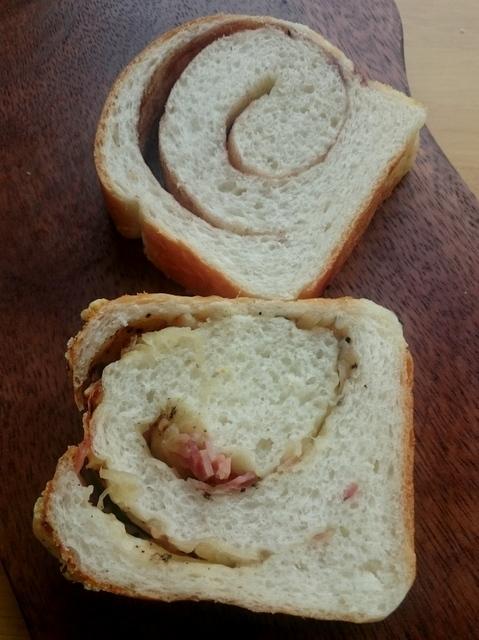 17.11.16パウンド食パン4