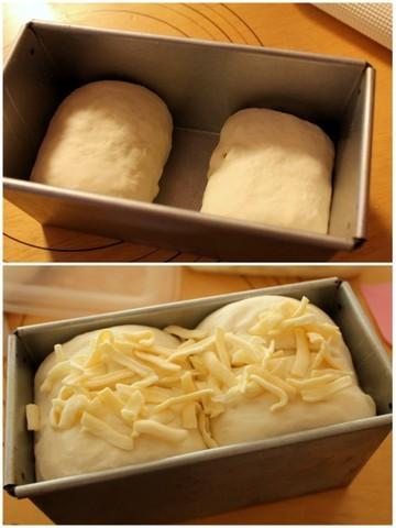18.02.15チーズ食パン4