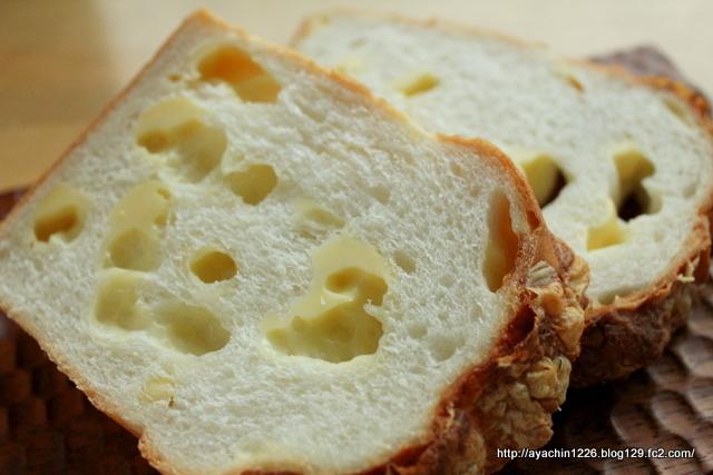 18.02.15チーズ食パン7