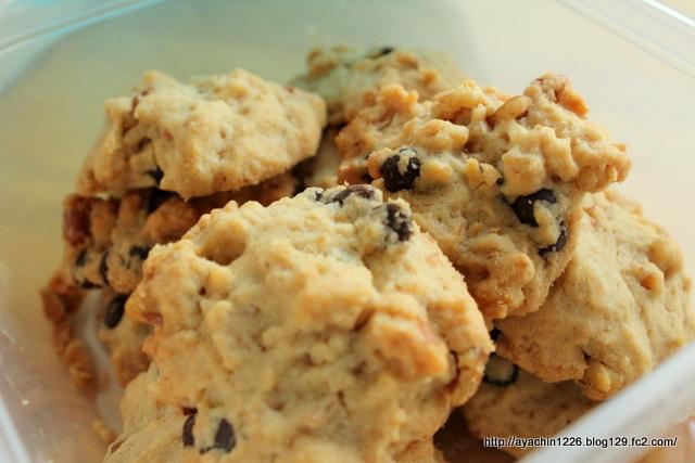 18.02.27ドロップクッキー2