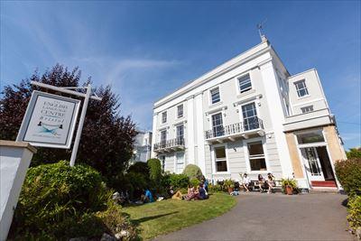 A1 Pembroke House_R