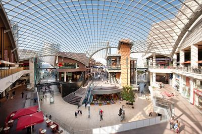 G3 Bristol- Cabot Circus Shopping Centre_R