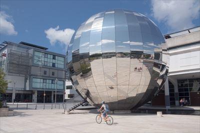 G9 Bristol Planetarium_R