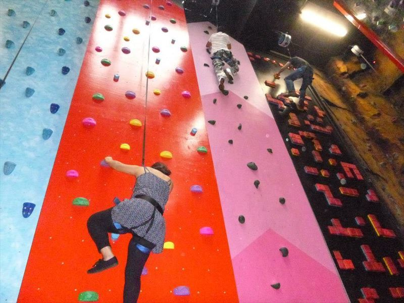 Rock Climbing 2_R