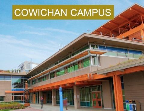 Campus2_20180308124537e28.jpg