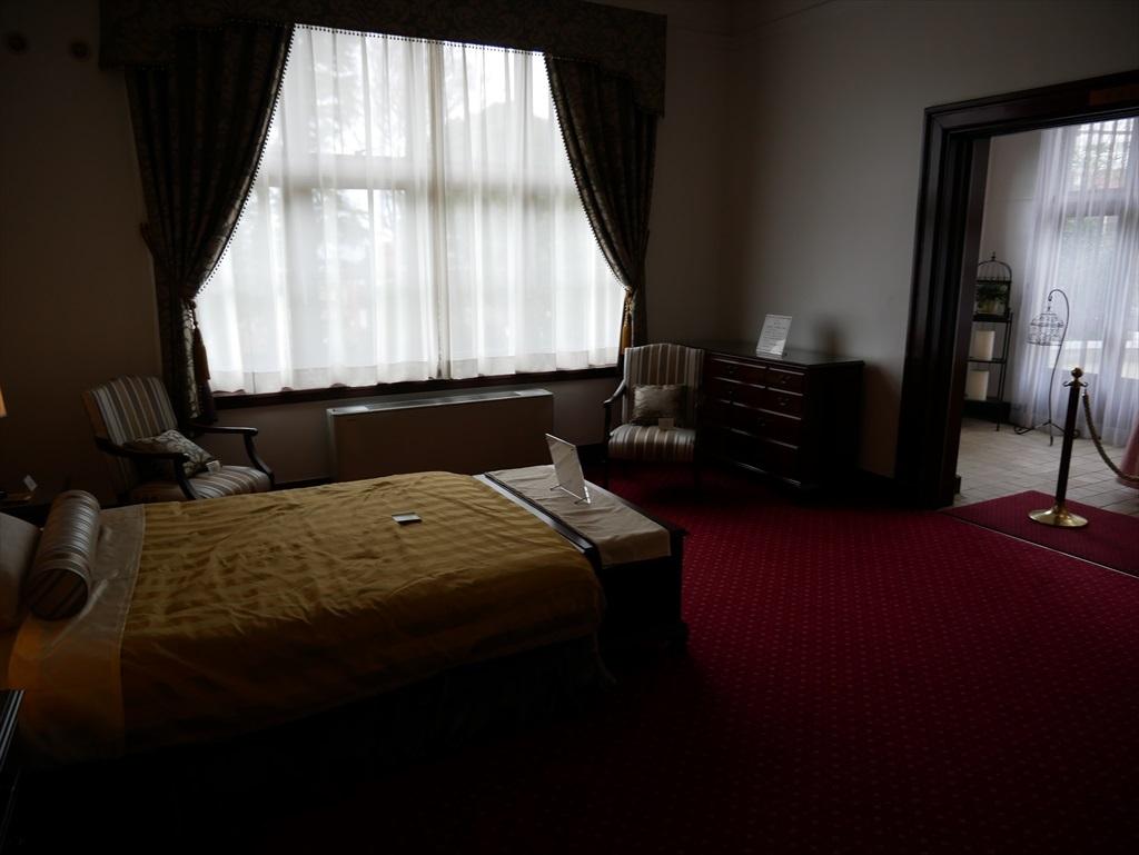 二階の各部屋_1