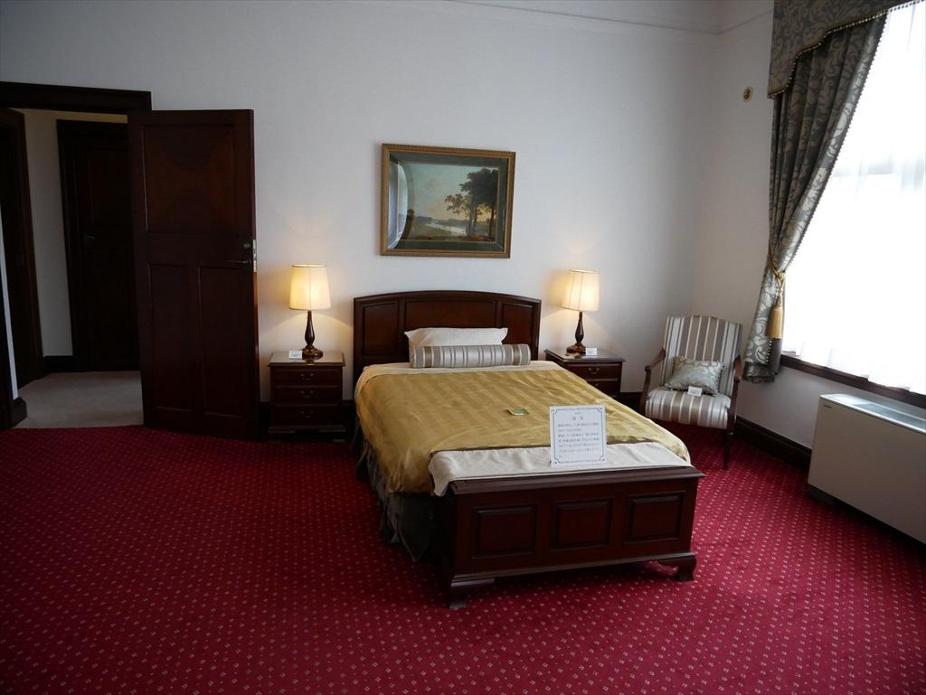 二階の各部屋_4