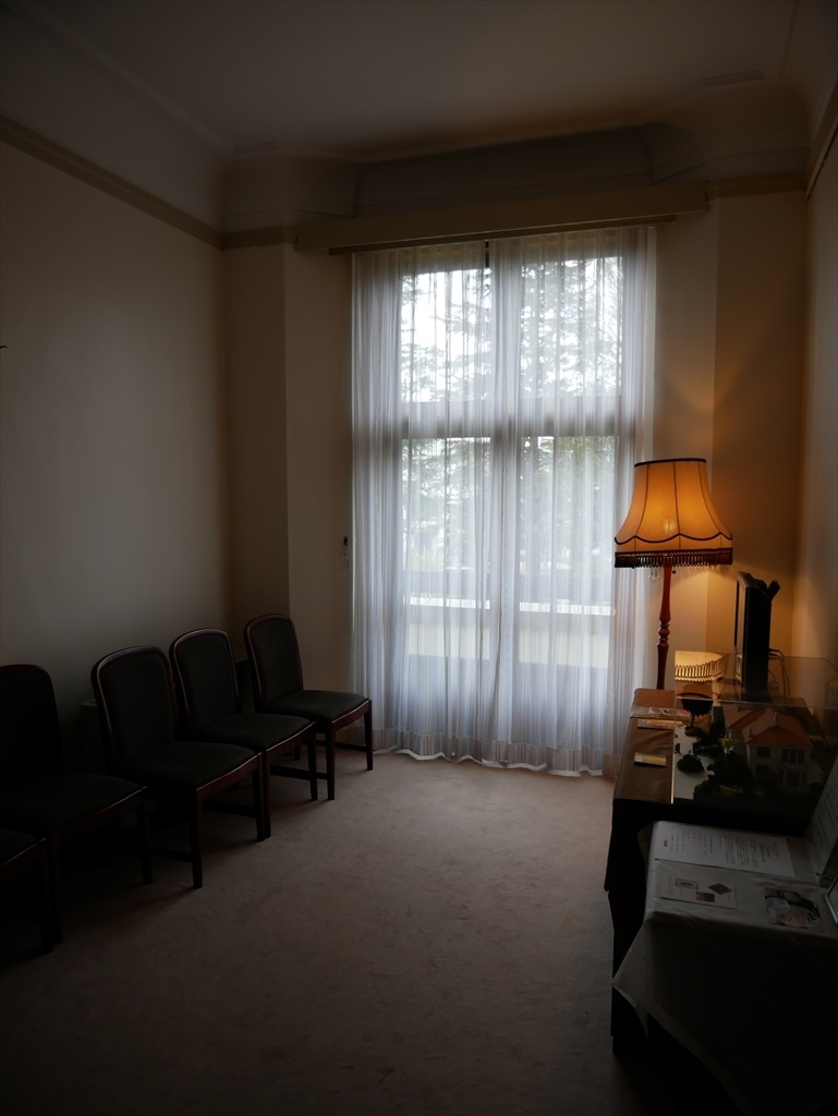 二階の各部屋_5
