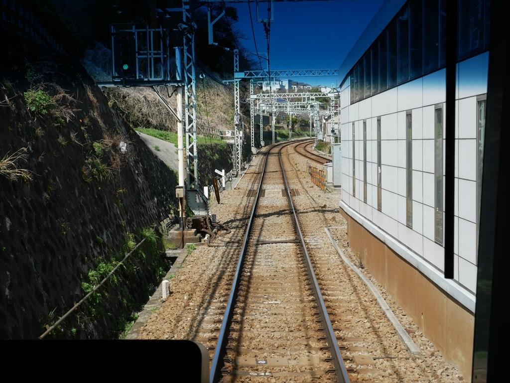 電車を単写_1